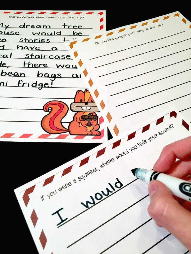 free-fall-writing-paper-for-kids