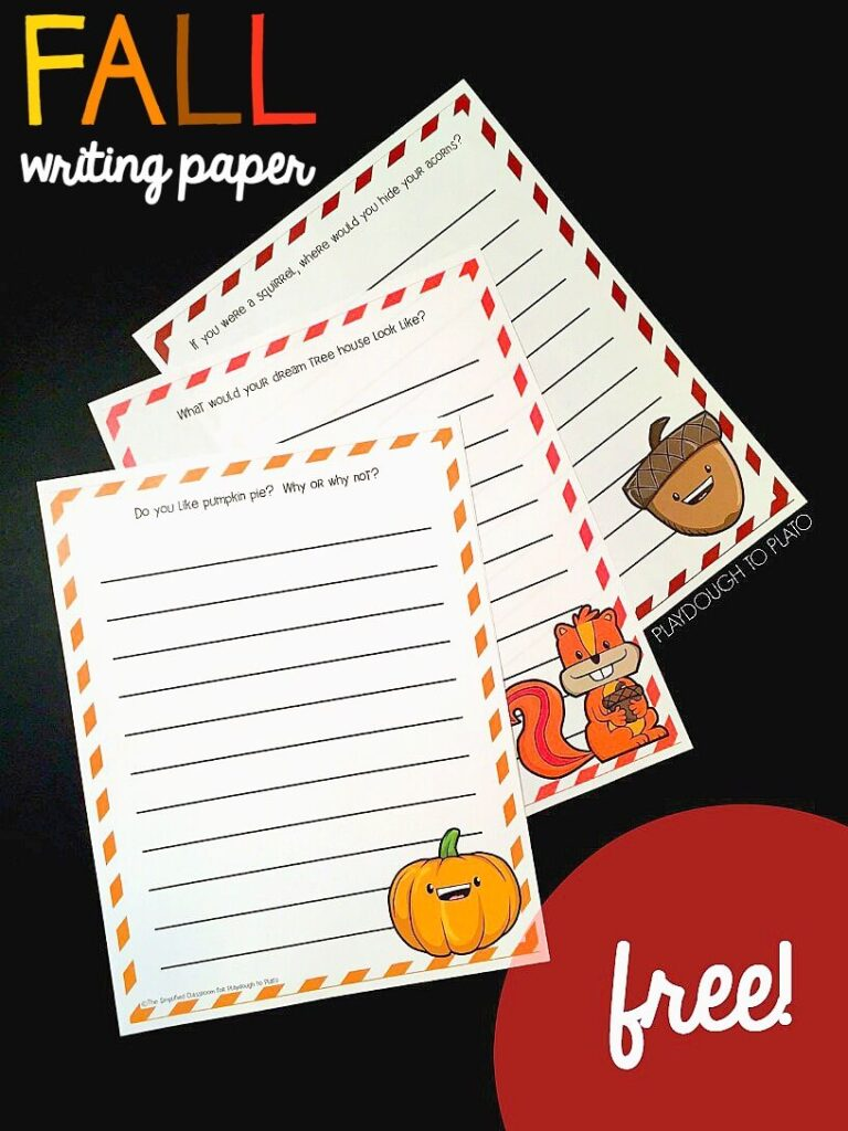 free-fall-writing-paper-for-writers-workshop