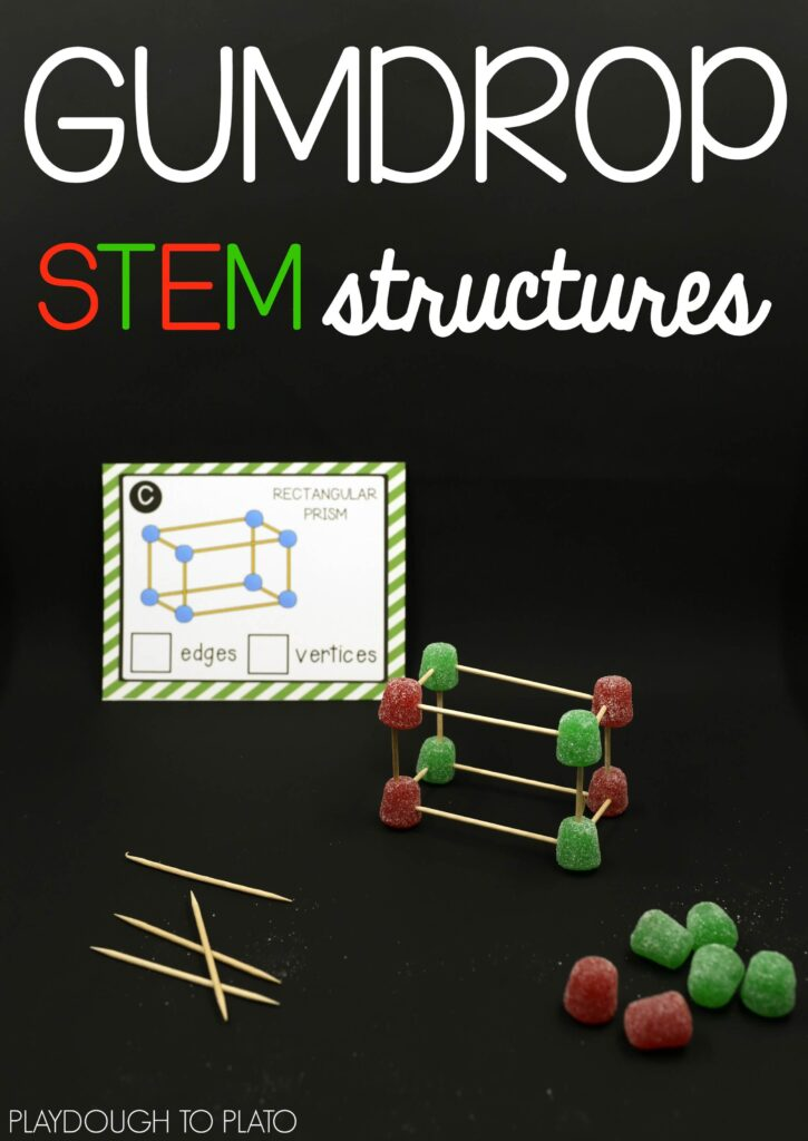 gumdrop-stem-structures-awesome-stem-center-for-christmas