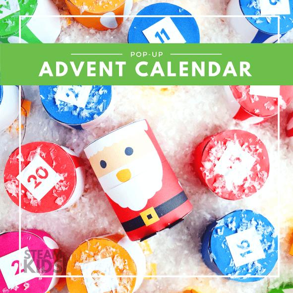 pop-up-advent-calendar-square