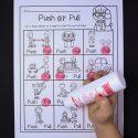 push-or-pull-dabbing-sheet