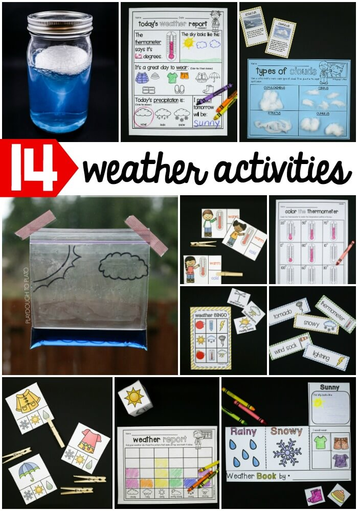 awesome-weather-activities-for-kids