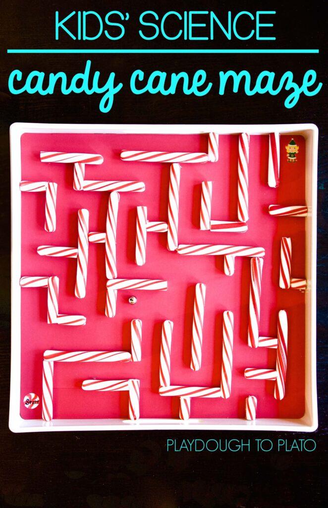cool-kids-science-make-a-candy-cane-maze