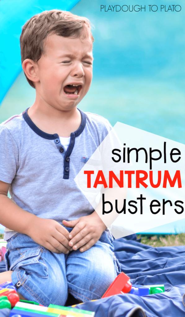 super-simple-tantrum-busters