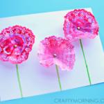 20 Spring Crafts for Kids