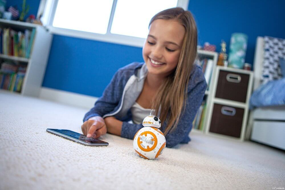 Star Wars STEM Activities