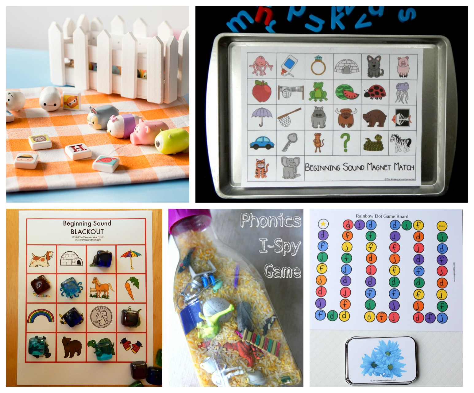 Phonics Games That Make Learning To Read Fun Playdough To Plato