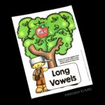 Apple Vowel Sort