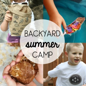 Backyard-Summer-Camp - 300